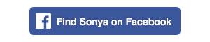 Find Sonya on Facebook
